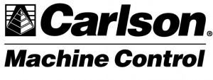 Carlson-MC-Logo-Black-on-White