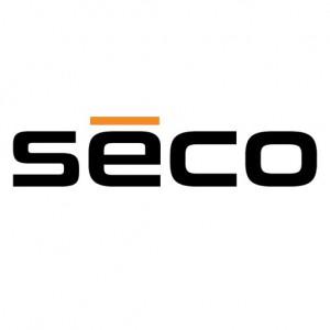 seco_logo