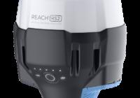 Reach RS2
