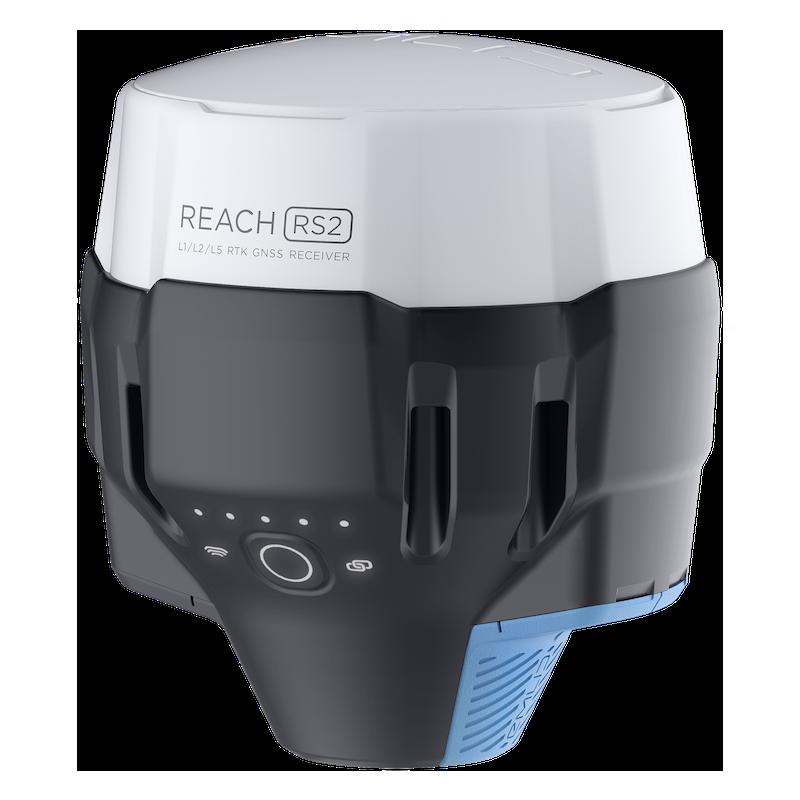 Emlid Reach RS2